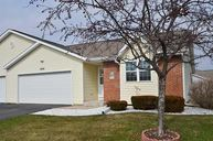 1620 Goldenrod Cir West Bend WI, 53095