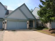 605 Cherbourg Court Buffalo Grove IL, 60089