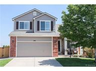 2461 Cove Creek Court Highlands Ranch CO, 80129