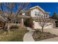 3035 Greensborough Drive Highlands Ranch CO, 80129