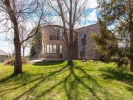 5131 Pawnee Dr Greeley CO, 80634
