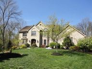 907 Forestview Ct Loveland OH, 45140