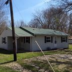13544 Shell Beach Road Thornville OH, 43076