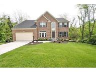 5128 Riverview Dr South Lebanon OH, 45065