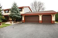 7907 W Winston Way Franklin WI, 53132