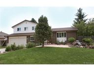 13528 West 74th Place Arvada CO, 80005