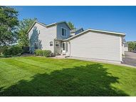 2905 Neil Dr 13 13 Fort Collins CO, 80526