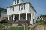 7006 Railway Avenue Dundalk MD, 21222