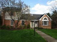 642 Poplar Court Pittsburgh PA, 15238