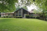 303 Belmont Court Bel Air MD, 21014