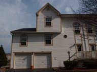 835 Sunset Circle Cranberry Township PA, 16066
