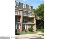 3803 Chesterwood Drive Silver Spring MD, 20906