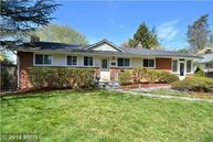 11202 Waycross Way Kensington MD, 20895