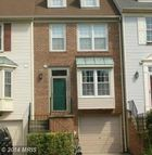 7702 Cypress Street Laurel MD, 20707