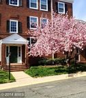 2852 Buchanan Street South B1 Arlington VA, 22206