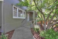 2842 Ashby Ave Berkeley CA, 94705