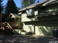 19530 Eagle Ridge Rd Foresthill CA, 95631