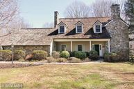 22 Brook Farm Court Cockeysville MD, 21030