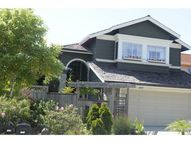 123 Presidio Av Half Moon Bay CA, 94019