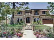 689 West Palm Drive Arcadia CA, 91007
