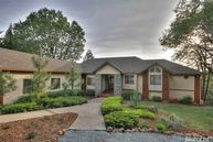 6560 Longridge Ct Foresthill CA, 95631