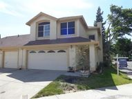 267 Ruby Way Woodland CA, 95695