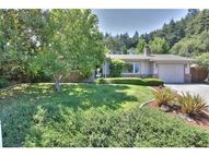 411 La Cuesta Dr Scotts Valley CA, 95066