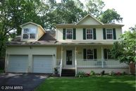 1211 Juniper Street Shady Side MD, 20764