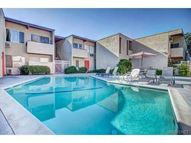 12014 Kling Street 18 Valley Village CA, 91607
