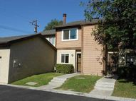 1941 North Tustin Street 13 Orange CA, 92865