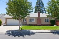 3981 Stanford Way Livermore CA, 94550