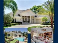 121 Palmetto Ln Largo FL, 33770