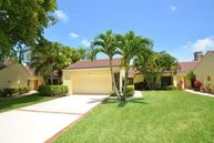 37 Edinburgh Drive Palm Beach Gardens FL, 33418