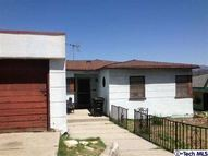 4111 Barryknoll Drive Los Angeles CA, 90065