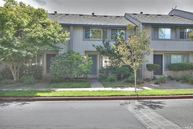 377 Gate Way Santa Rosa CA, 95401