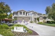 11437 Normanton Way San Diego CA, 92131