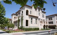 3677 Aviano Way Dublin CA, 94568