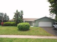3171 Pebble Beach Drive Lake Worth FL, 33467