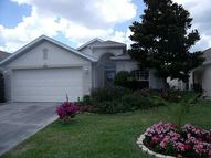 2404 Pleasant Hill Ln Holiday FL, 34691