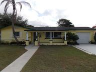 6128 38th Ave Saint Petersburg FL, 33710