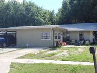 1019 11th W Ave # A Palmetto FL, 34221
