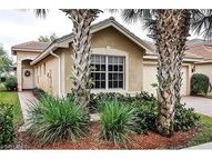 2036 Painted Palm Dr Naples FL, 34119