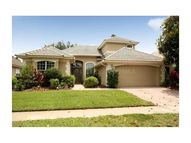 10806 Woodchase Cir Orlando FL, 32836