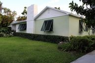 338 Princeton Drive Lake Worth FL, 33460