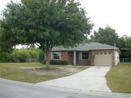 121 Kings Pond Ave Winter Haven FL, 33880