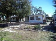 2812 Ne Hessey Avenue Palm Bay FL, 32905