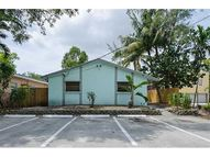 1208 Sw 2 Ct Fort Lauderdale FL, 33312