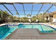 4555 Pond Apple Dr S Naples FL, 34119