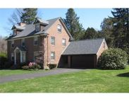 52 Woodland Road Andover MA, 01810