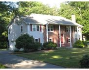162 Stonecleave Road North Andover MA, 01845